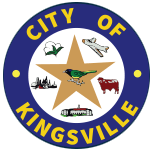 The City Of Kingsville
